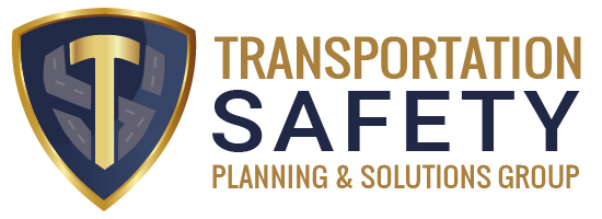 Transportation Safety Planning & Solutions Group